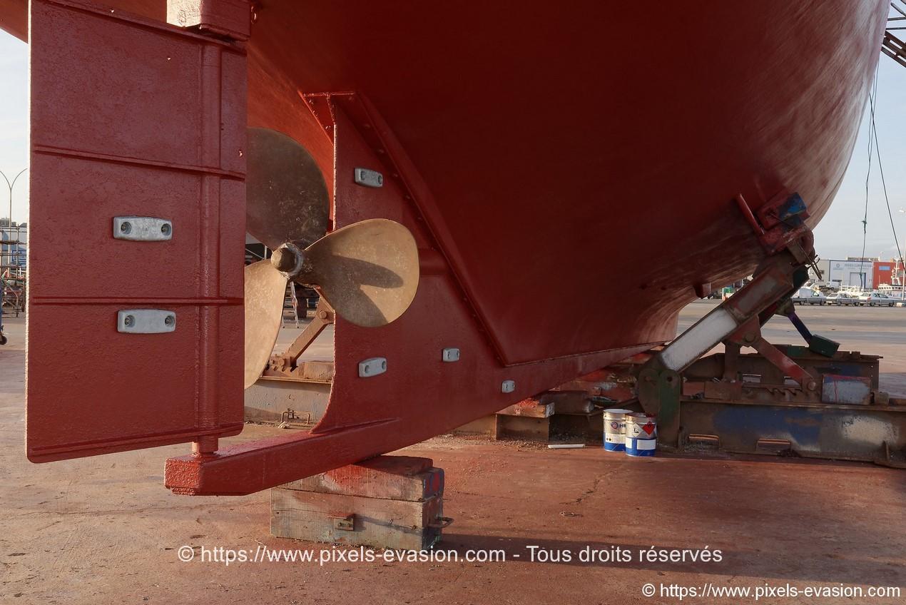 Judine (GV 424712)