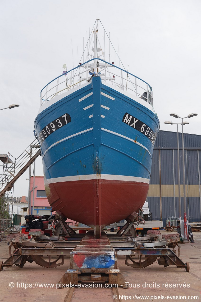 Azkarra (MX 690937)