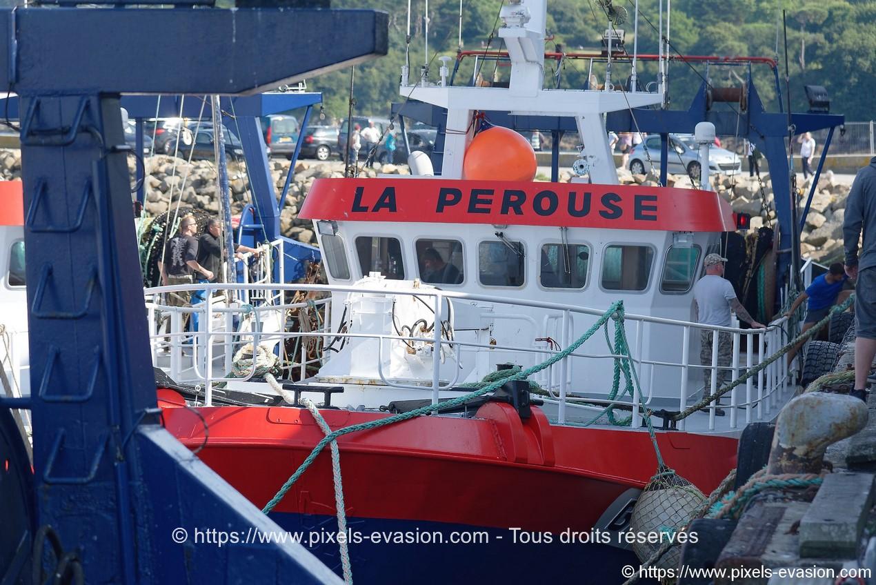 La Pérouse (GV 922678)