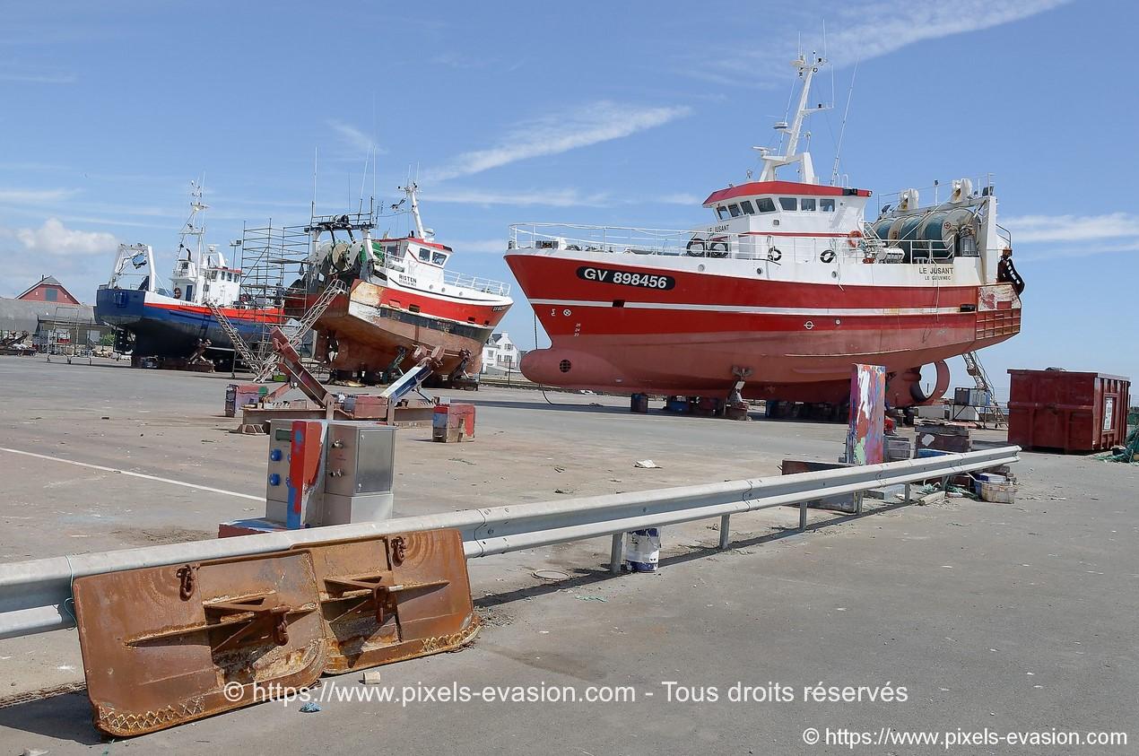 Le Jusant (GV 898456)