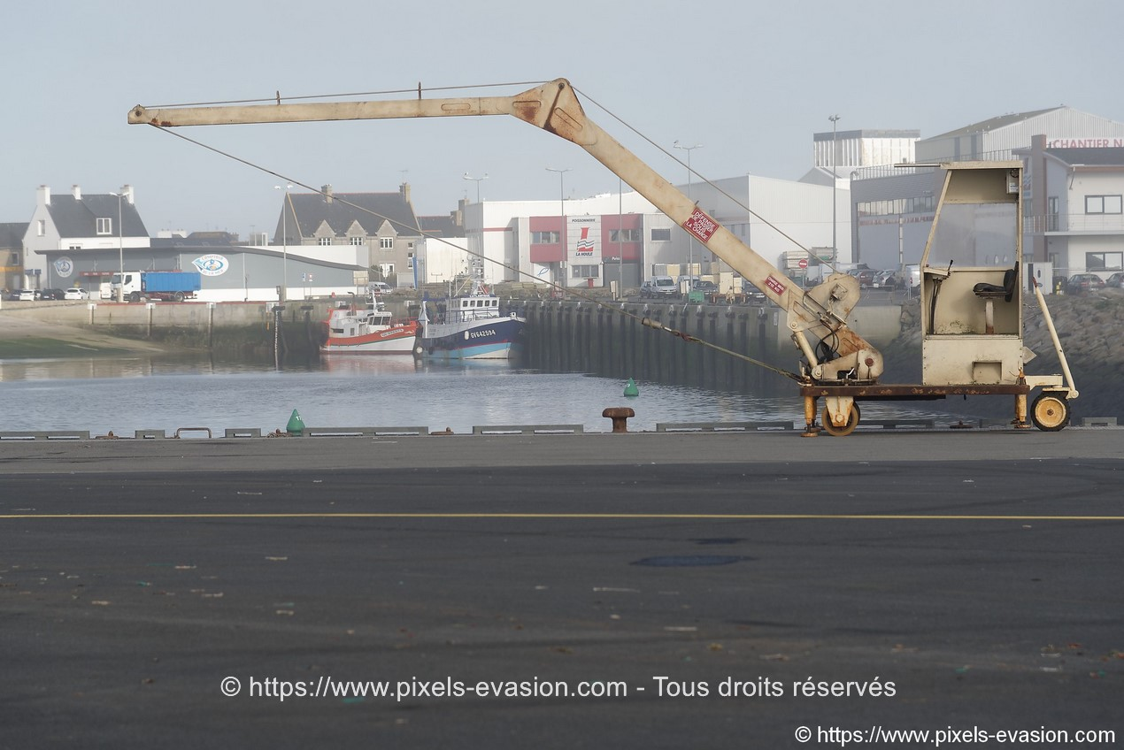 L'Atlantique (GV 642594)