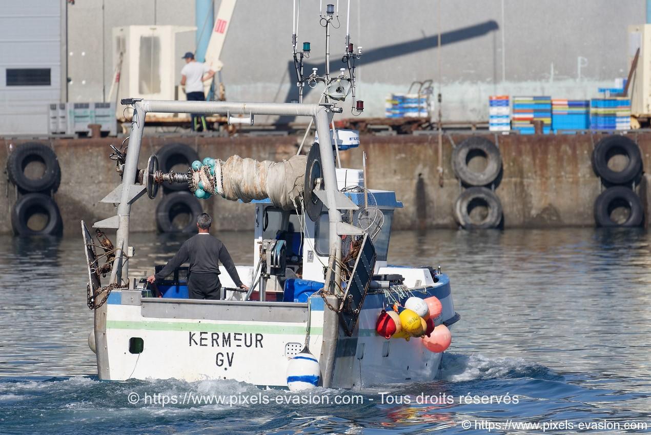 Kermeur (GV 829795)