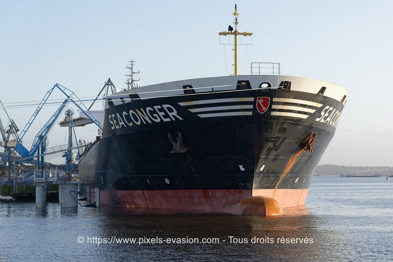 Seaconger (Bremen)