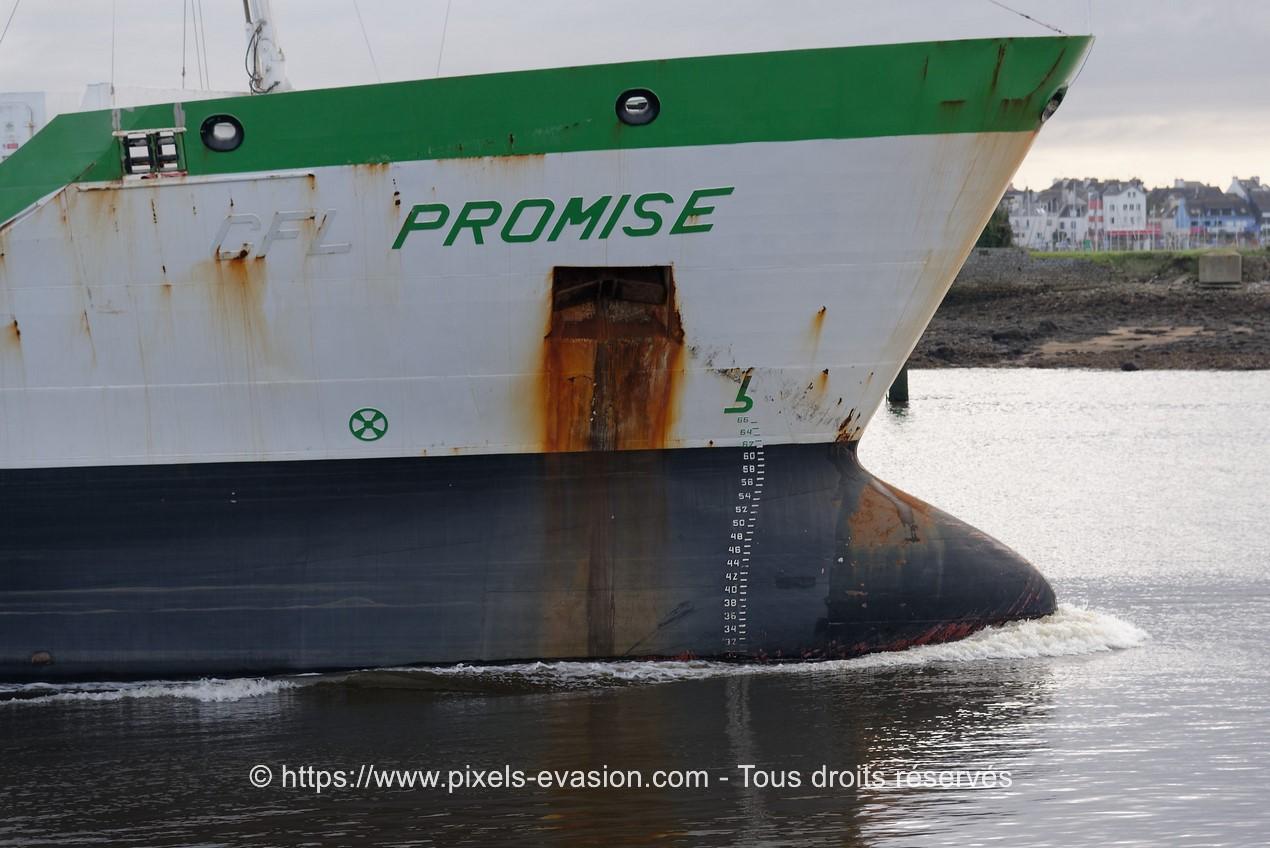 Promise (Rotterdam)