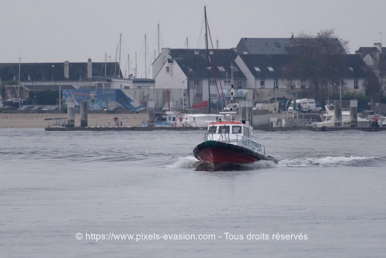 Traezhenn (Lorient)