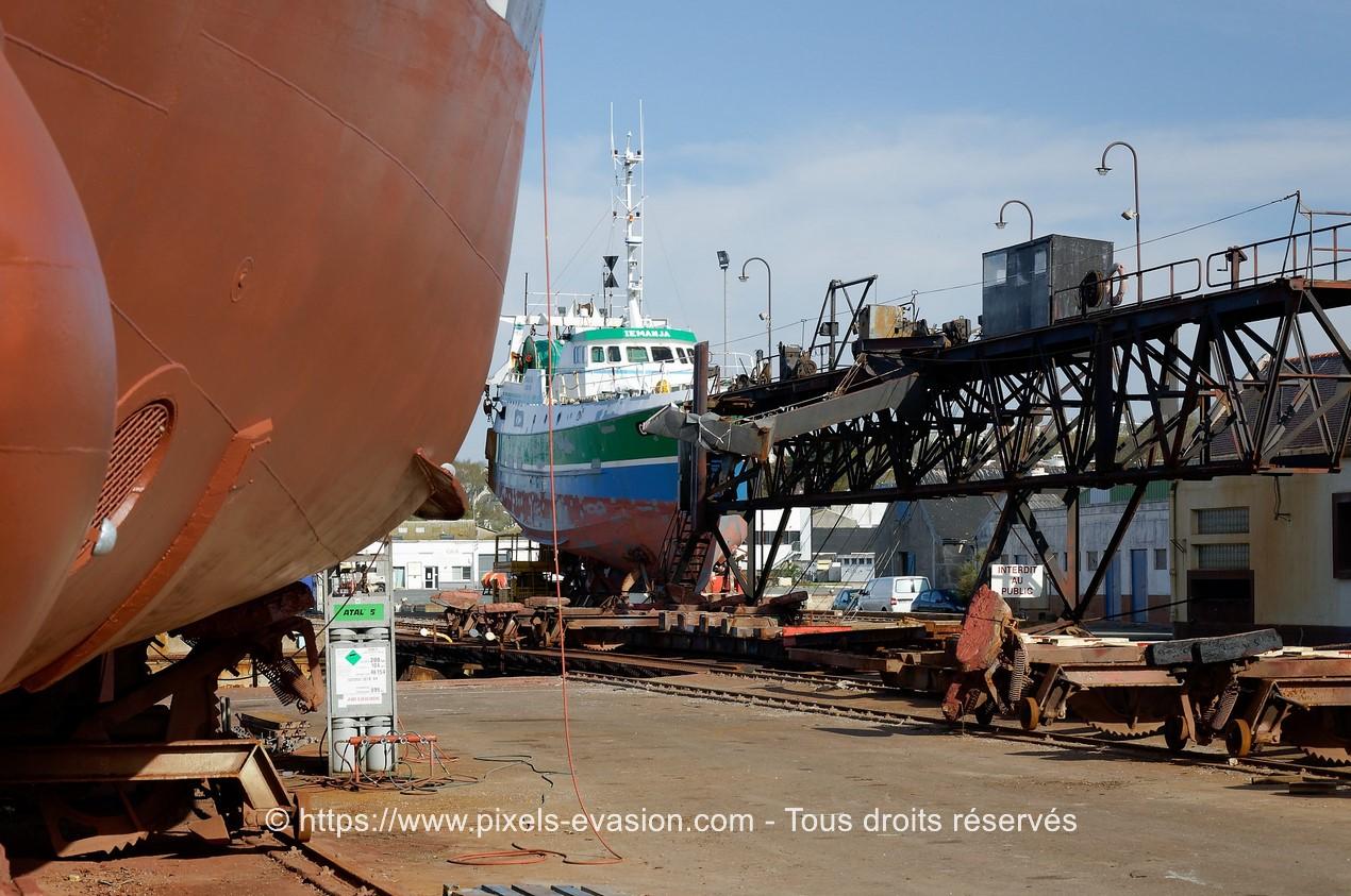 Le Ressac (LR 707671)