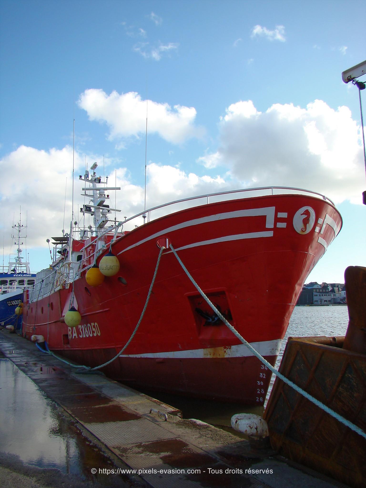 Illunbe BA 318050