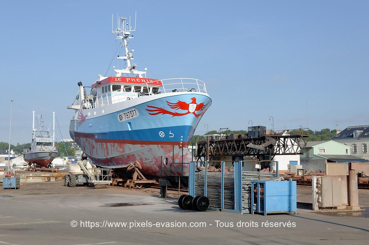 Le Phenix 1 GV 797377