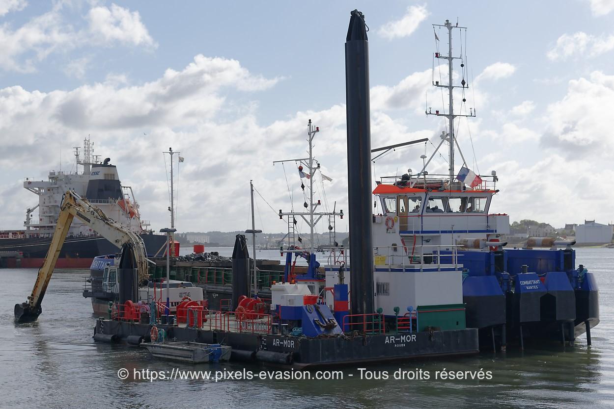 Combattant (Nantes)