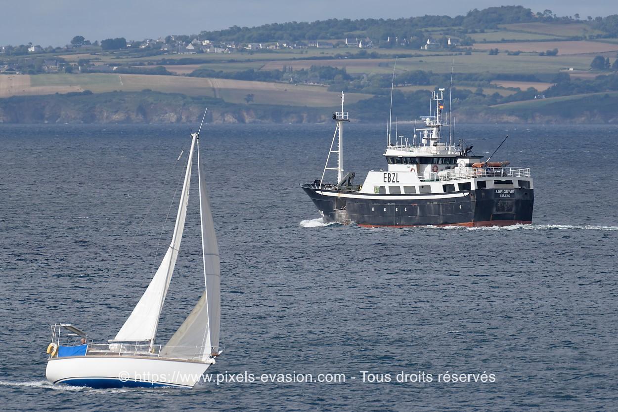 Arrigorri 3a-BI-4-1-03 (Celeiro)