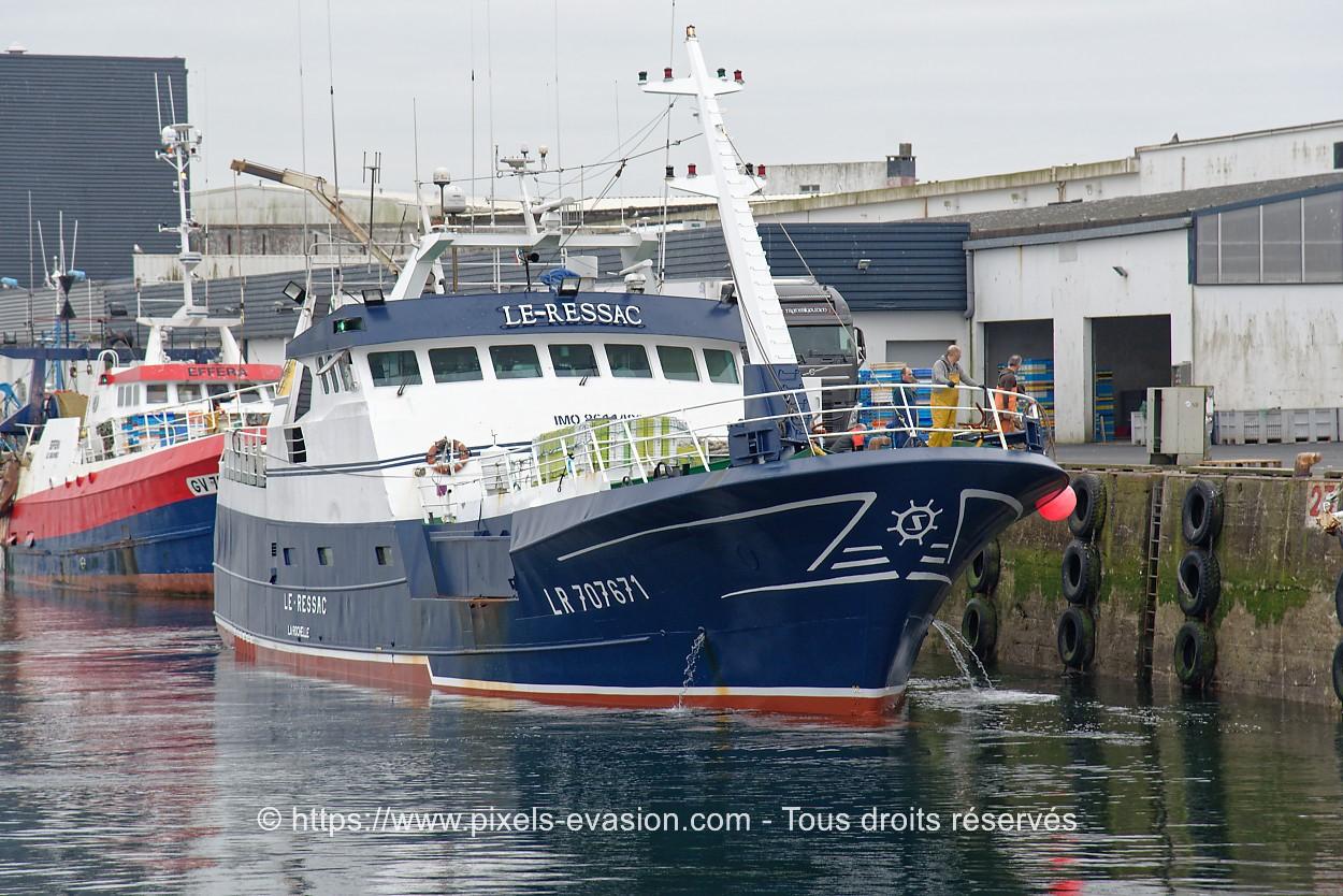 Le Ressac LR 707671