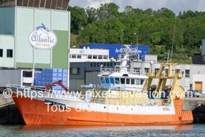 Tourmalet CC 545762