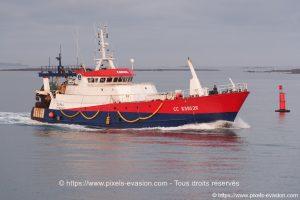 Corail CC 639926