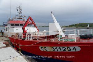Roselend CC 911294