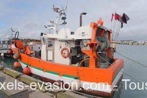 Enfant des flots GV 898475