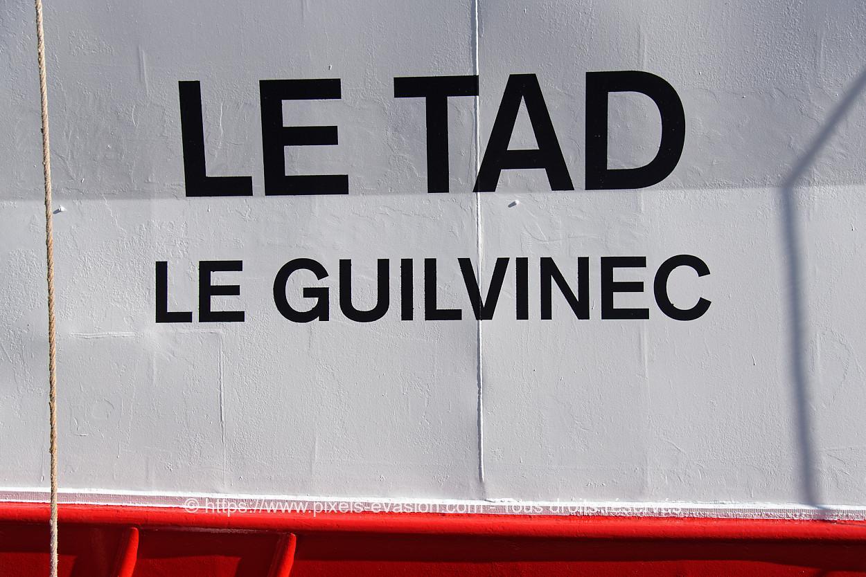 Le Tad GV 425280