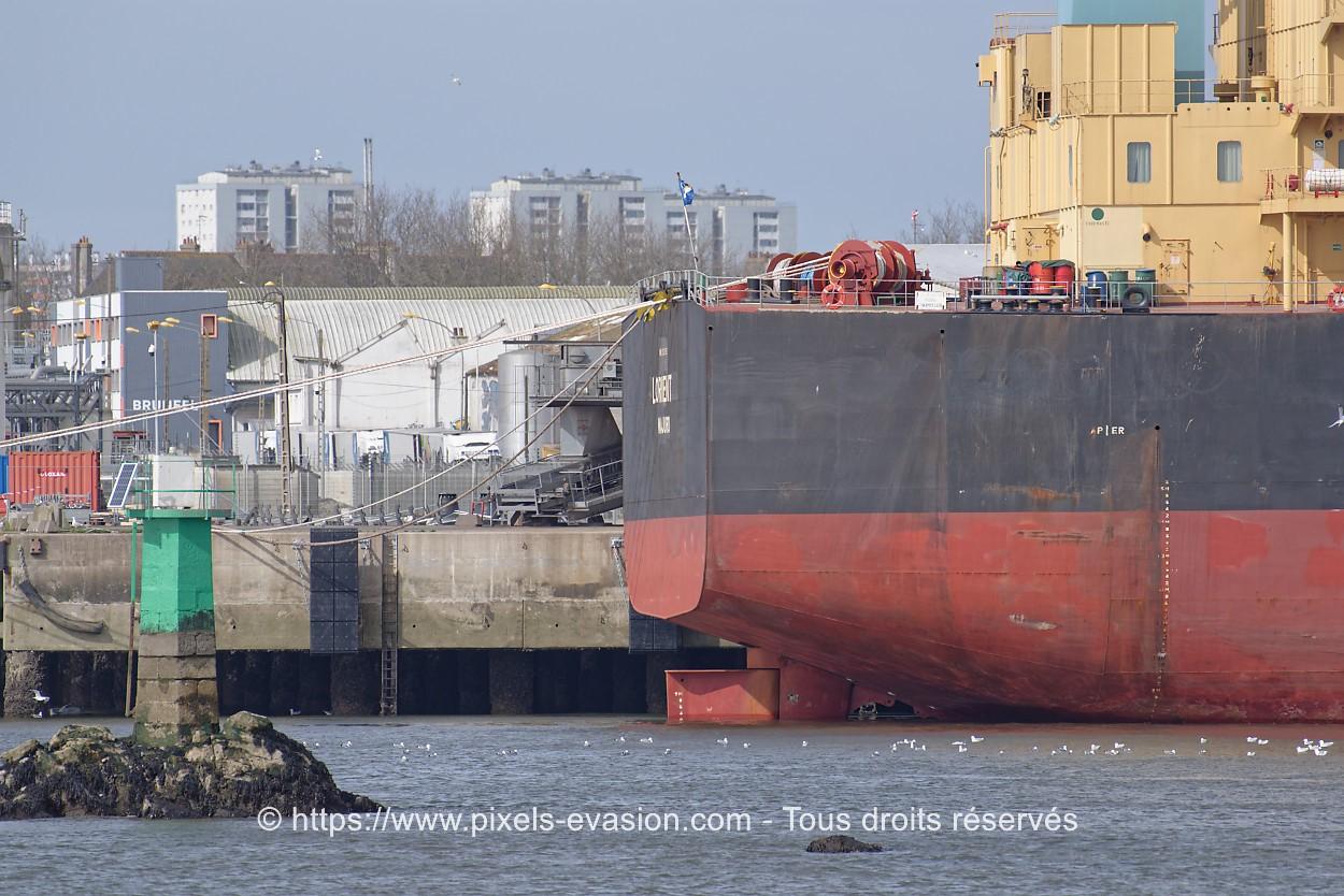 Lorient (Majuro)