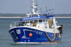 Rangiroa GV 797377