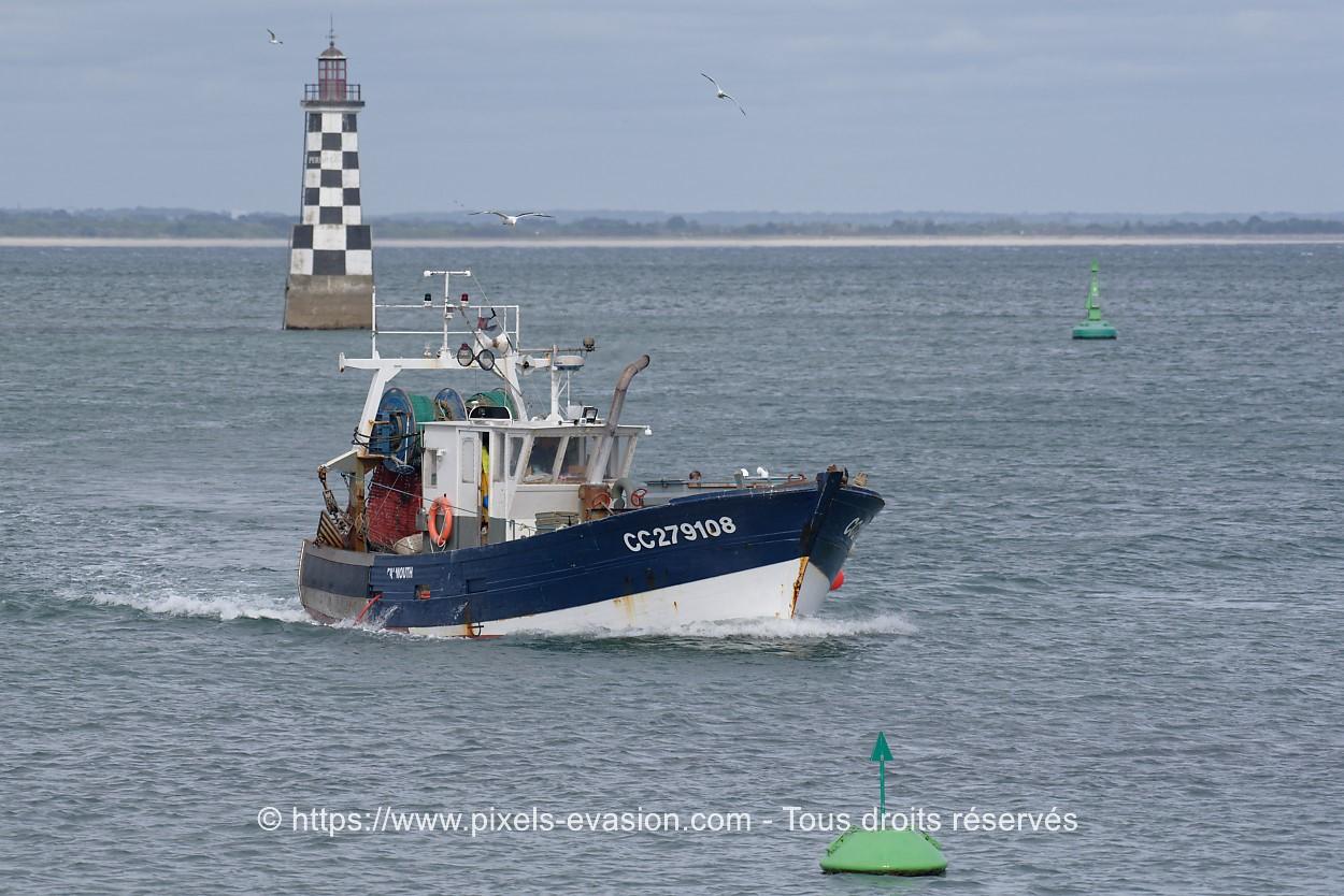 Falmouth CC 279108