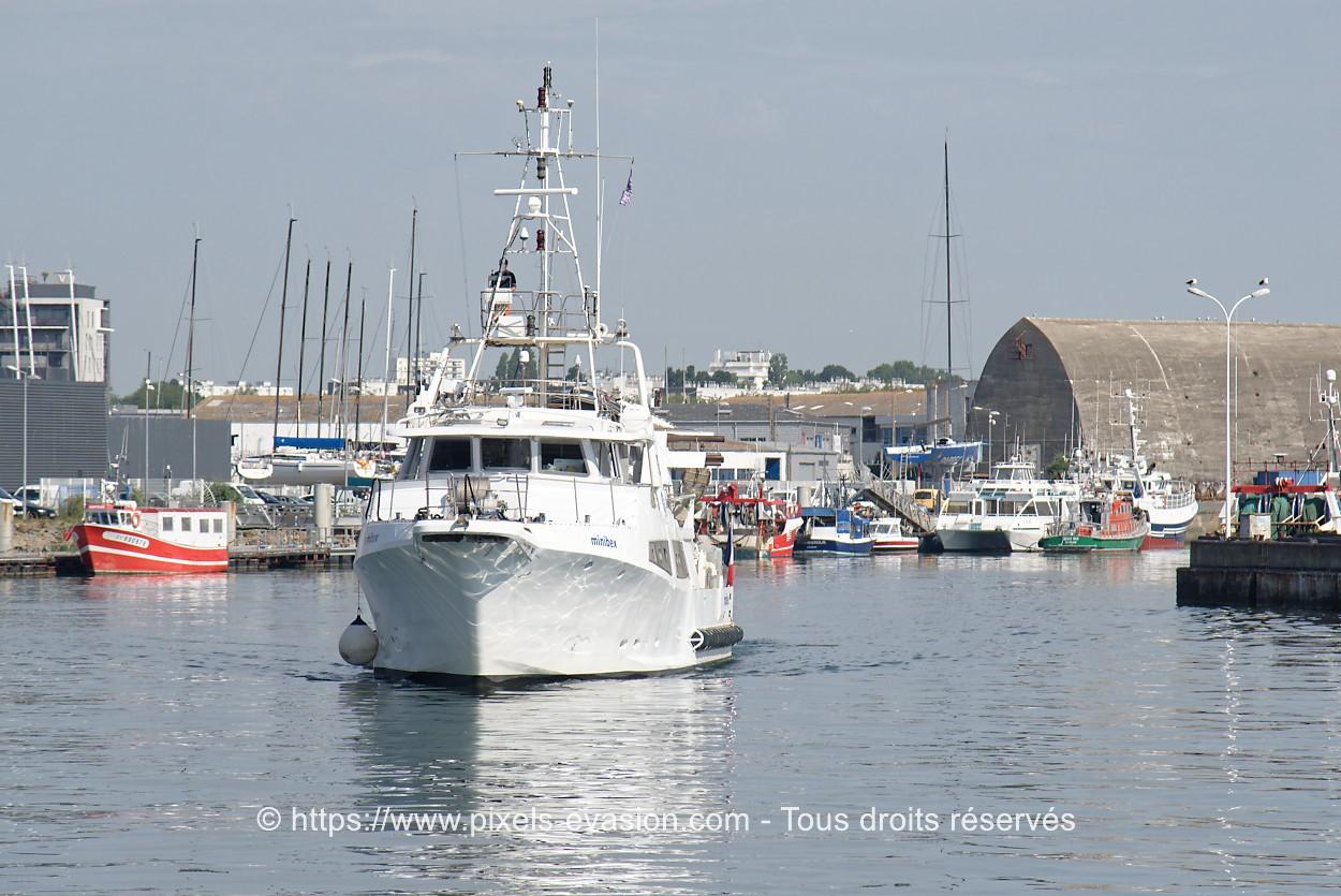 Minibex (Marseille)