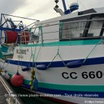 Bel Ombre II CC 660037