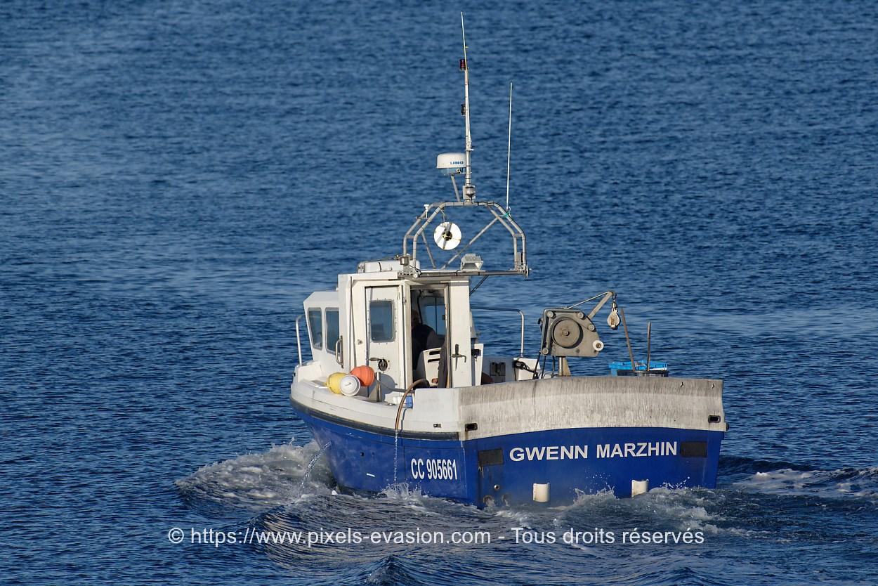 Gwenn Marzhin CC 905661