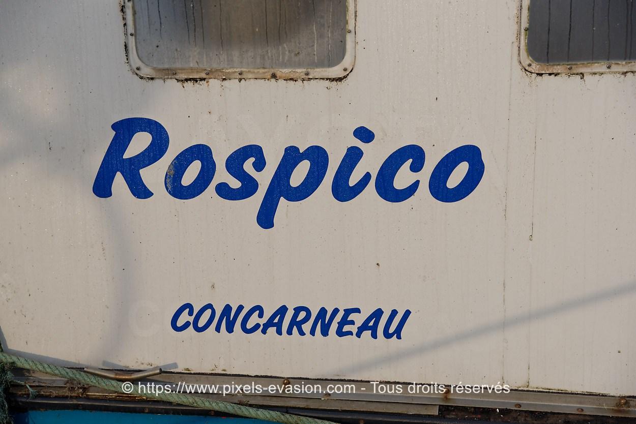 Rospico CC 690715